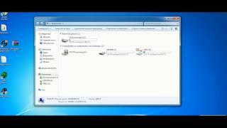 активация windows 7 ключ продукта бесплатно