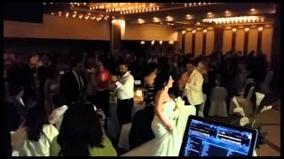 YourDjs By Dj Panos Piretzis (Wedding party)  (Γαμήλιο πάρτυ) 48