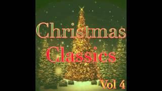 The Christmas Blues - Jo Stafford