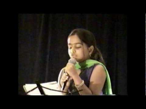 Yamunai-Aatrile  - Sahana Prabhu