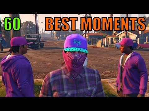 BEST OF GTA 5 NOPIXEL RP #61 | Melbert Sends It To Reddit