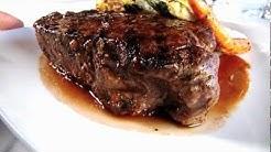 350 Grill - Springfield, MA (Phantom Gourmet)
