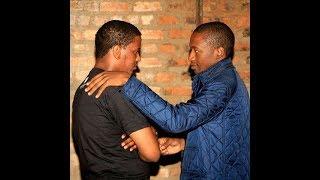 Uebert Angel et Prophte Joel Francis Tatu-  Prophecy Time Lubumbashi Congo