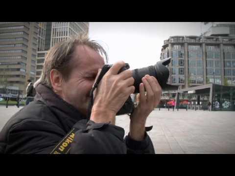 Rotterdam Niet Te Filmen - Afl. 2 - 2016