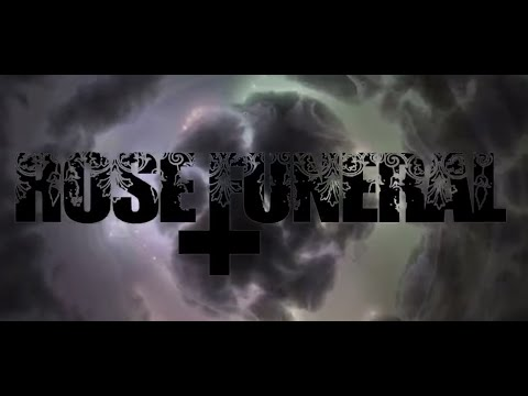Rose Funeral post teaser of new comeback album set for 2021!