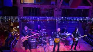 Don Felder - Those Shoes (Live at the Dosey Doe on 12/06/2019).