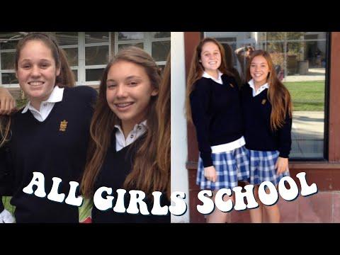 Joe Rogan on Horny Catholic School Girls from YouTube · Duration:  5 minutes 54 seconds