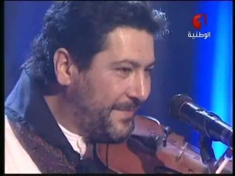 samir el agrebi ana achek