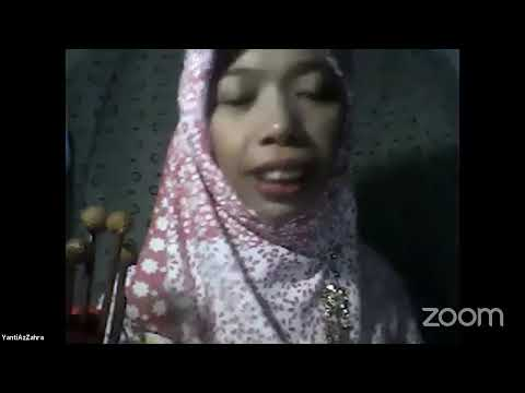 Cinta Dakwah's Personal Meeting Room from YouTube · Duration:  26 minutes 44 seconds