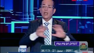 فيديو.. شردي لعلاء عابد :