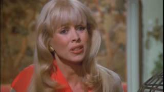 Fantasy Island Season 5 Episode 12 FULL (S05E12)