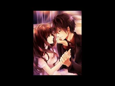 Nightcore - A Little Too Not Over You