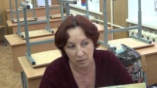 Обучение крою и шитью. Отзывы весна 2013 Генетика кроя
