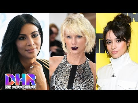 Download Youtube: Kim Kardashian CALLS OUT Khloe's Ex - What Taylor Swift Said About