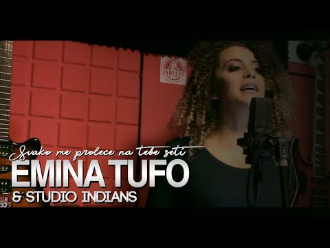 Emina Tufo &