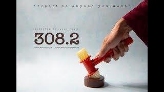 308.2 - film