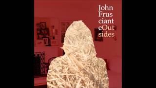 John Frusciante - Breathiac
