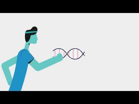CRISPR Toolkit: CRISPRi and CRISPRa Explained