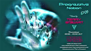 Progressive psytrance 2019 videos / InfiniTube