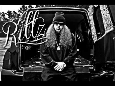 rittz - sleep at night + lyrics