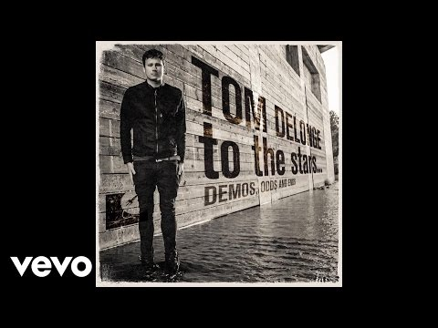 Tom DeLonge - Golden Showers in the Golden State (Audio Video)