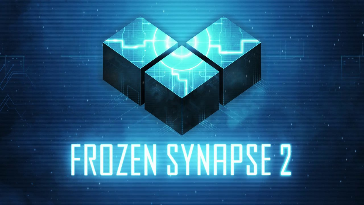 pci-steam-giveaway-enter-for-free-copy-of-frozen synapse 2