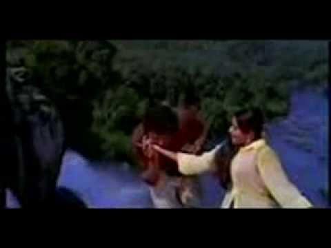 rithu mathiyayi--MAZHA NILAVU (Hari Aryas)