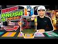 Gambar cover LOHNT SICH DER 999€ PRUSA i3 MK3S+? | 3D DRUCKER TEST / REVIEW / DEUTSCH