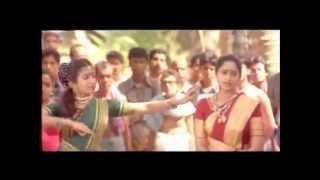 vennilaa kadapurathu song one of my favorite lyrics..