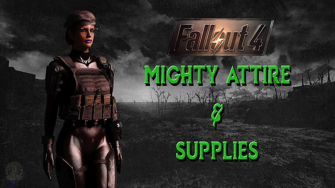 Mighty Attire Supplies Outfits Schaken Mods I completely redid the entire clothing modding system from scratch. mighty attire supplies outfits