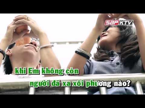 Lien Khuc Dang Moi 2012 Pham Truong HD