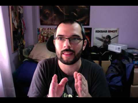 OPINIÓN SOBRE E3 2015: MICROSOFT, SONY Y NINTENDO | Jota Delgado