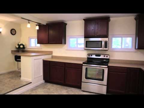 Home for sale at 6 Country Club Acres, Belleville, Illinois 62223