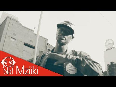 King Kaka - Yap Yap (Official Video)
