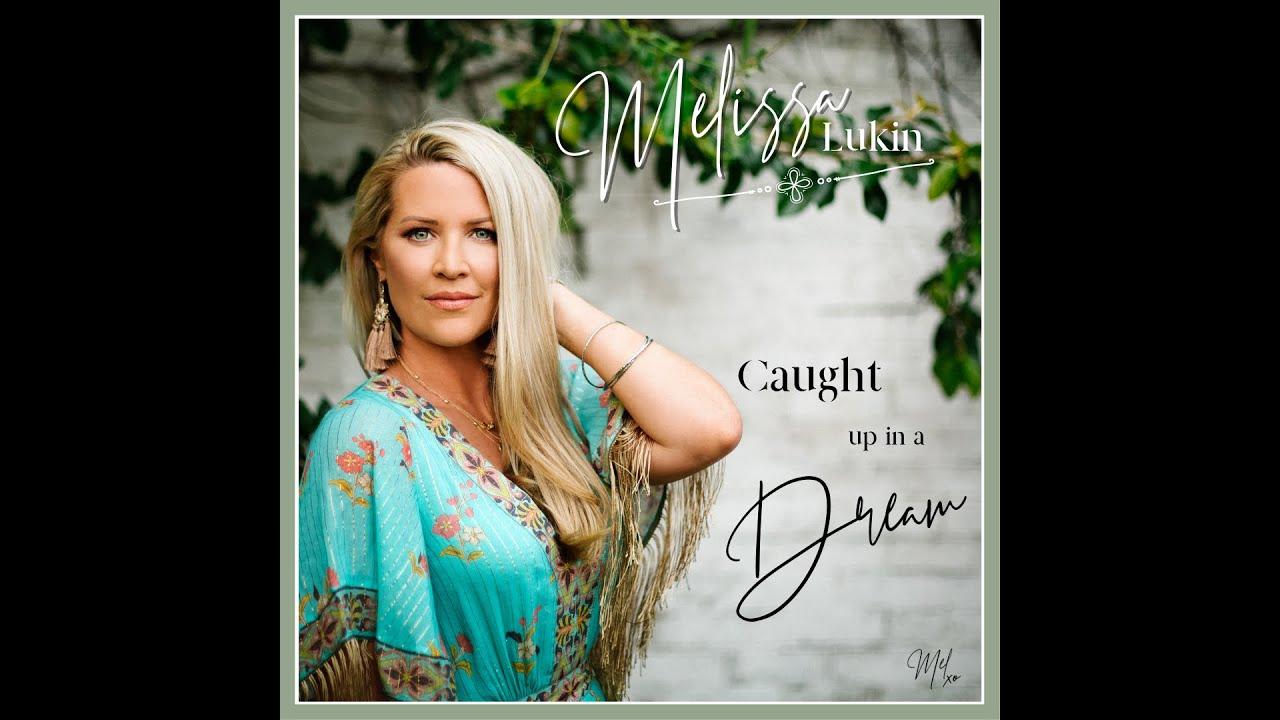 Melissa Lukin joins Tracy & the Big D on Fraser Coast FM, April 2021