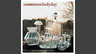 Melody Day (Four Tet Remix)