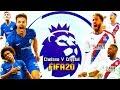 FIFA 20   เชลซี VS คริสตัล พาเลซ   แมตช์แห่งความยอดเยี่ยม !! พรีเมียร์ลีก 2019/20