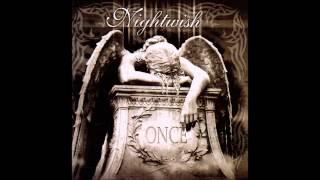 Скачать Nightwish Planet Hell HQ HD