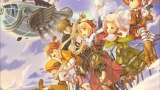 アンティフォナの聖歌姫 Musical Song Collection