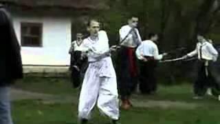 Боевой гопак(, 2012-07-01T16:43:27.000Z)