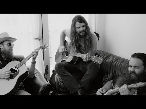 brent-cobb---solving-problems-(live-from-the-meat-and-potatoes-sessions)