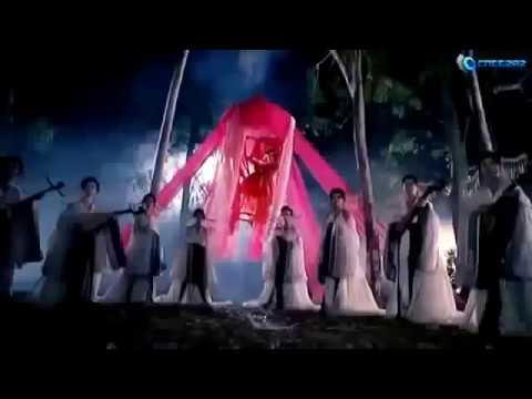 Phim võ thuật cổ trang Trung Quốc hay nhất,Phim THẬP ĐẠI ÁC NHÂN,thuyết minh,LƯU ĐỨC HOA