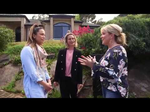 Beaumont - Whats My Style? | The Home Team S4 E1