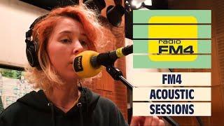 5K HD - Gimme || FM4 SESSION (2018)
