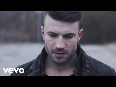 Sam Hunt - Take Your Time Mp3