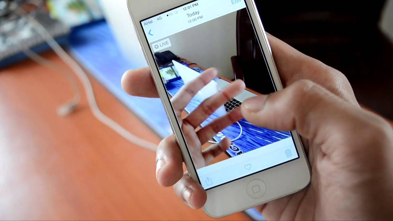 iPhone non invia SMS: soluzioni