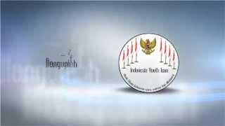 Roadshow Hari ke 5 SMA Negeri 5 Medan