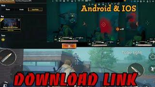 PUBG 0.11 zombie survival mode in Tamil New gun, Release date