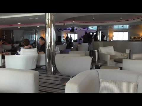 Melanesia Cruise: What's On Board L'Austral