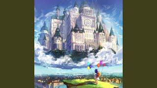 Dream Castle (Tsundere Twintails Remix)
